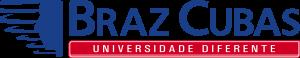 BRAZ CUBAS - logo