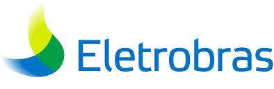 Eletrobras-logo