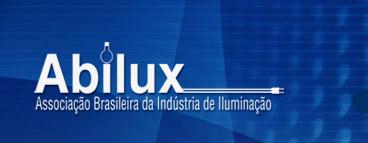 LogoAbilux