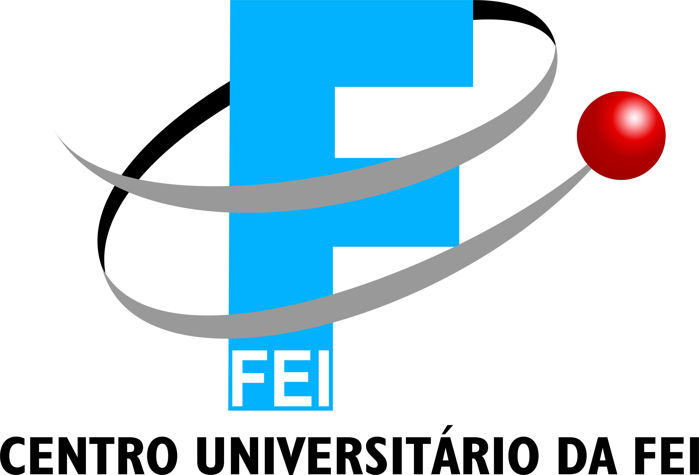 Logo_FEI.