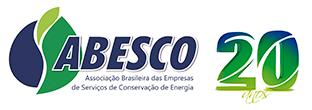 Abesco - Eficiência Energética