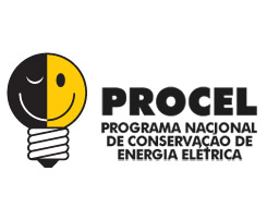 logo_procel