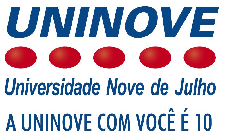 logo_uninove