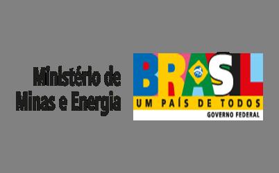ministerio-de-minas-e-energia1