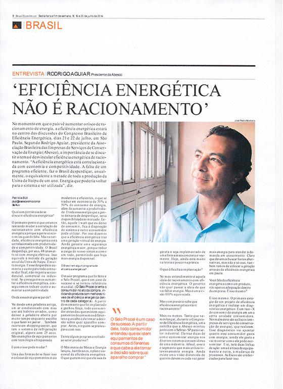 Eficiencia_Energita_nao_racionamento