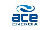 ACE Energia