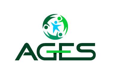 AGES Consultoria e Projetos