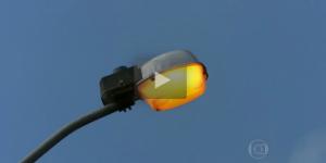 VideoGlobo_Desperdicio_energia