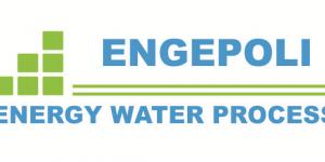 Logo Engepoli