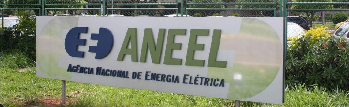 ANEEL_Logo