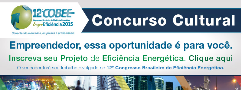 Banner_eletronico_concurso (1)