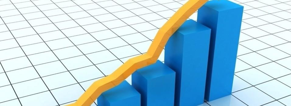 midia-indoor-economia-dinheiro-bolsa-financa-contabilidade-negocio-aumento-crescimento-indice-lucro-financeiro-financas-ganho-grafico-flecha-mercado-progresso-estat