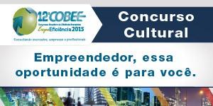 concurso-cultural-abesco-300x150px