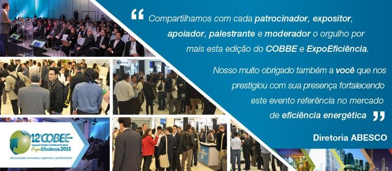 Banner_ABESCO_agradecimento
