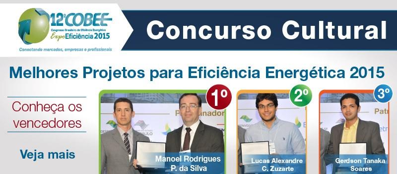 Banner_ABESCO_concurso
