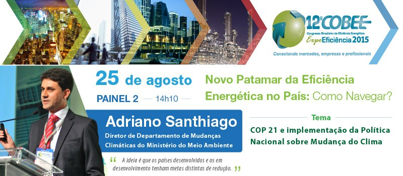 Banner_rotatorio_800x350px_Santhiago