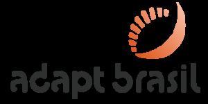 Logo-ADAPT
