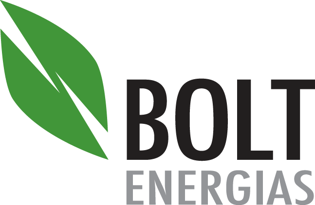 Logo_Bolt_Energias