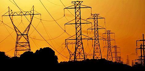 Reducao-consumo-energia-ABESCO