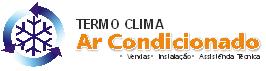 Termoclima_logo