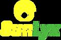 logo-sunlyx