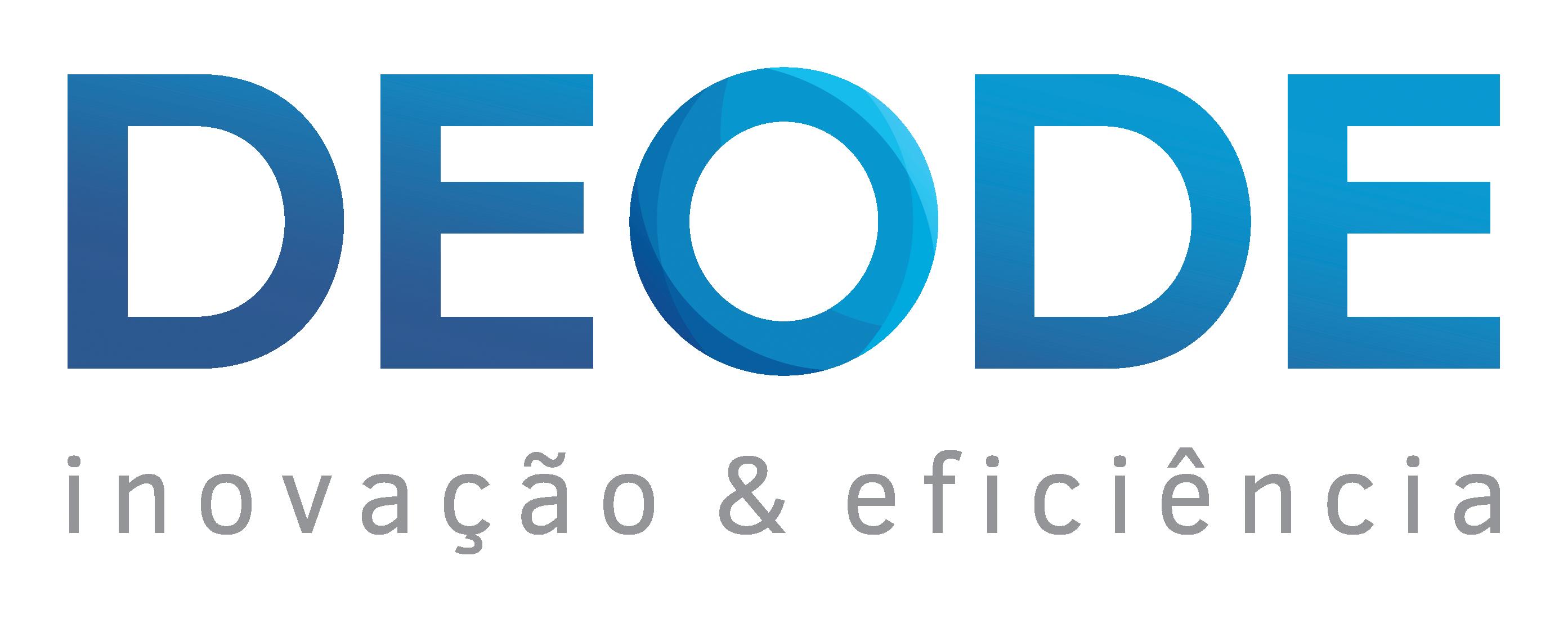 Deode_logo (2)