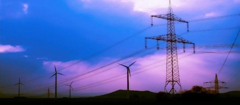 Energia-Eletrica-COnsumo