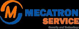Logo-Mecatron