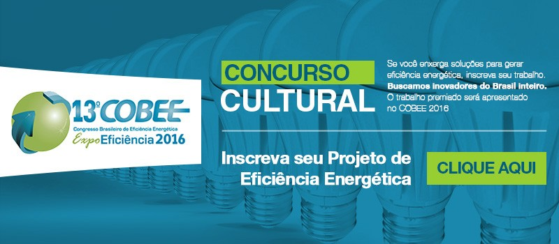 banner site ABESCO-Cobee-ConcursoCultural
