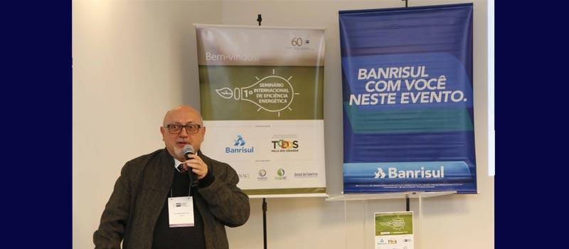 Banner Site-Jose-Marcelo-Sigoli-ABESCO