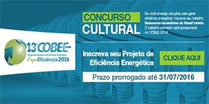 Banner home site Concurcuso cultural-