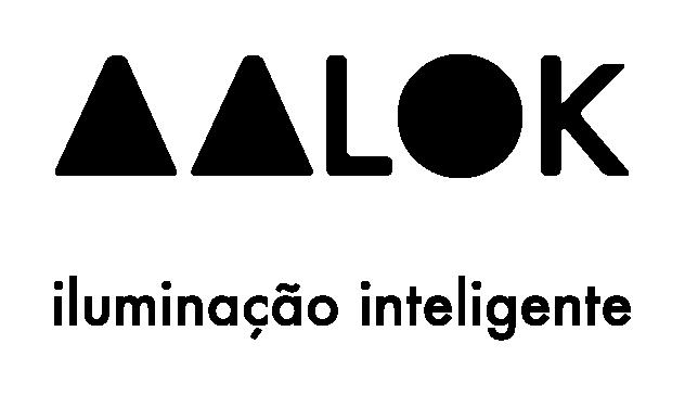 Aalok – DZM