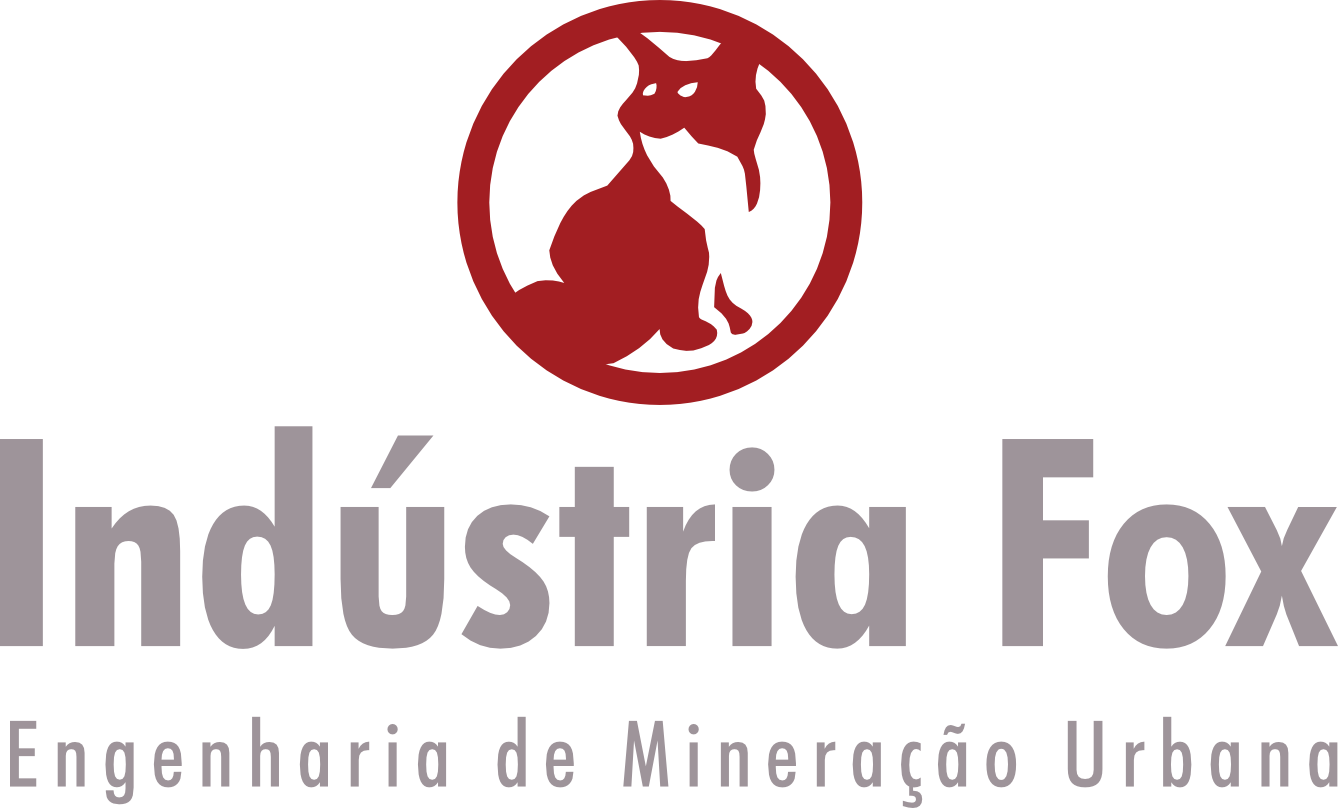 INDUSTRIA FOX
