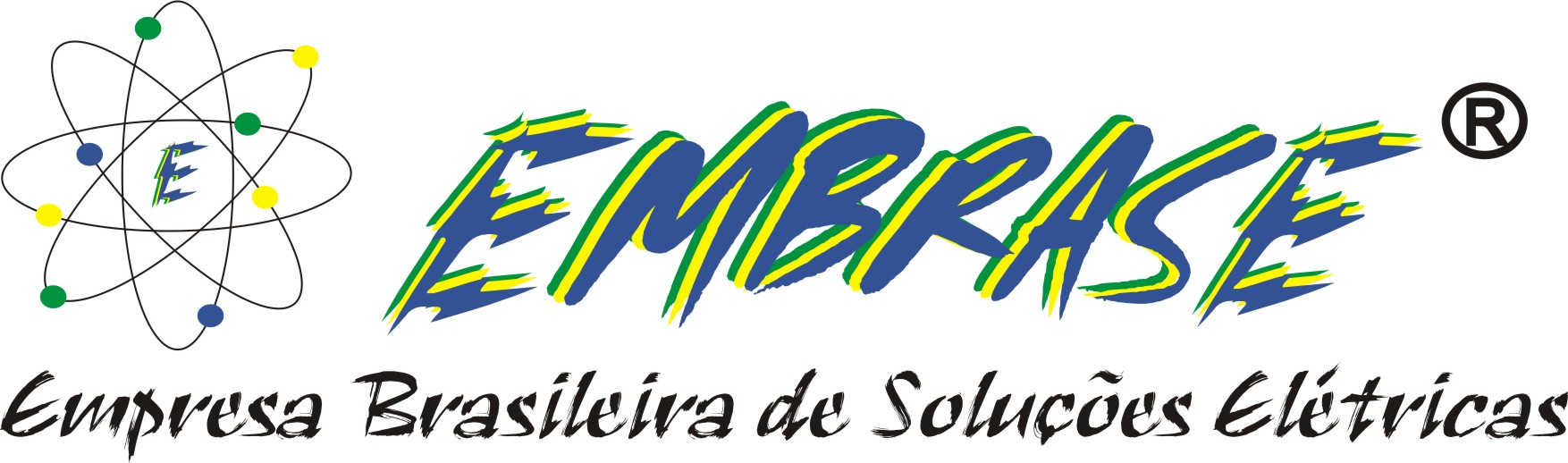 logo-embrase-ii-abesco