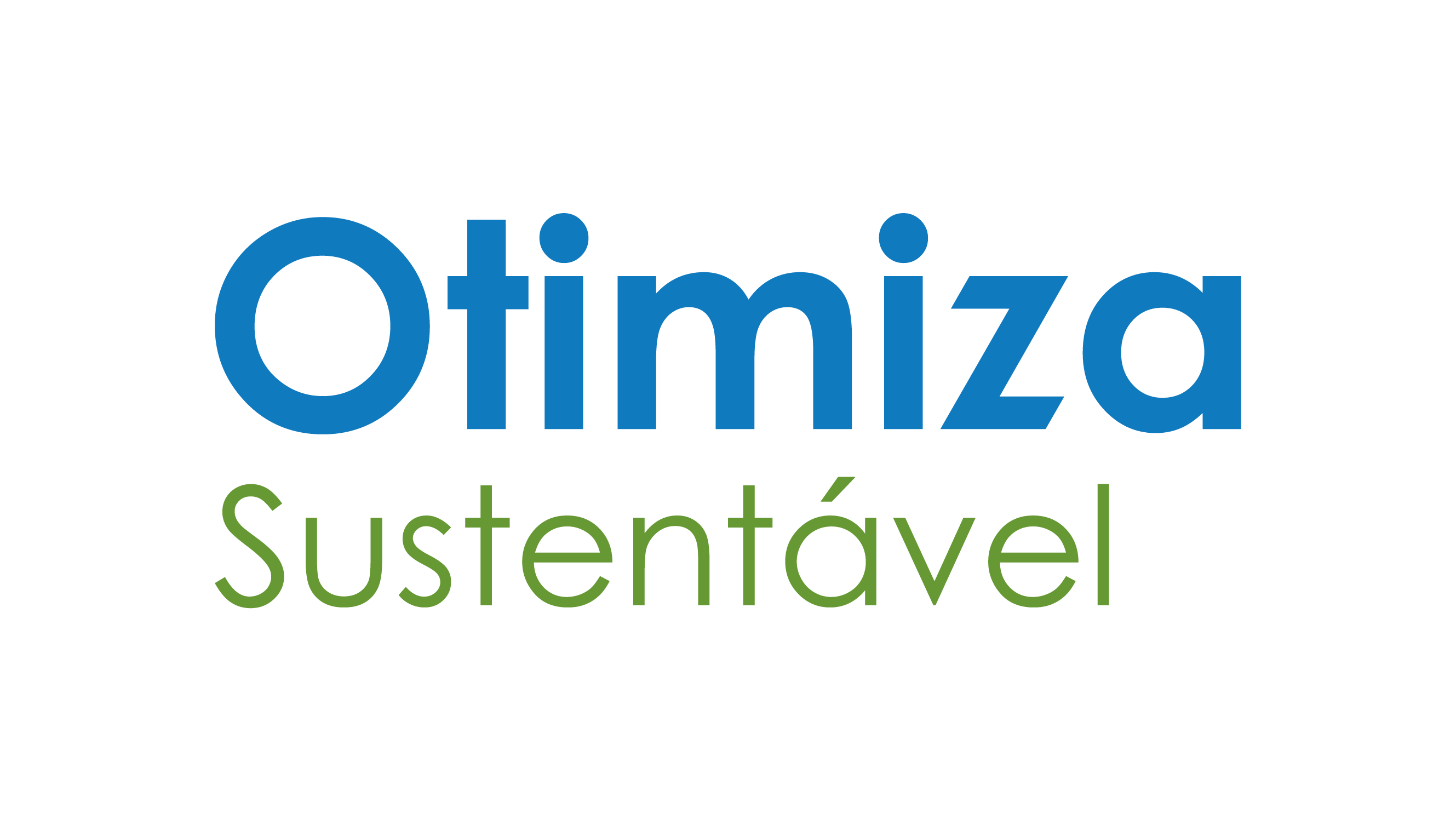 logo-otimiza-sustentavel