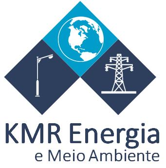 logo-kmr-energia