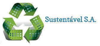logotipo-sustentavel