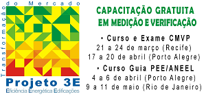 Banner p Abesco_Módulos 3 e 4