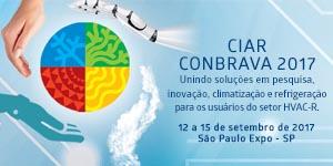 Banner_Congresso-CIAR-CONBRAVA-300x150pxls