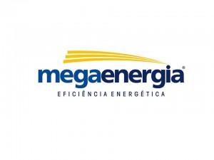 logo Megaenergia_Eficiencia Energetica
