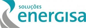 logomarca_energisa