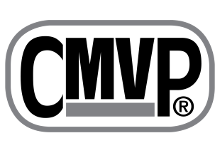 CMVP-Logo-correto