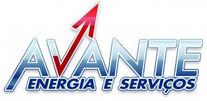 Avante_Energia - LOGO