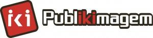 Logo Publikimagem