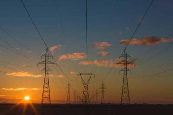 Ambiente-energia-foto2